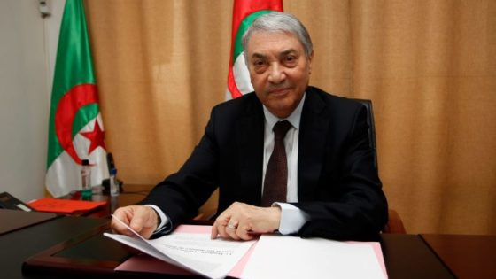 Election présidentielle : Talaie El Hourryet sur la ligne de départ