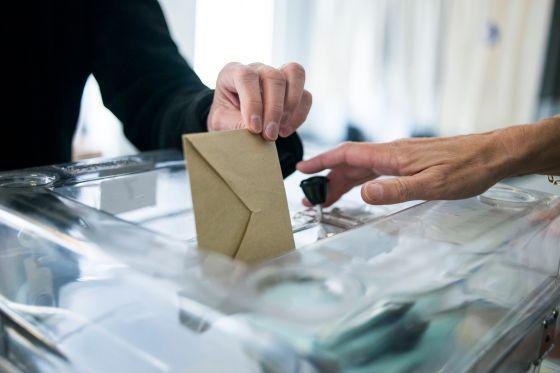 Elections : Déjà 39 candidats à la candidature