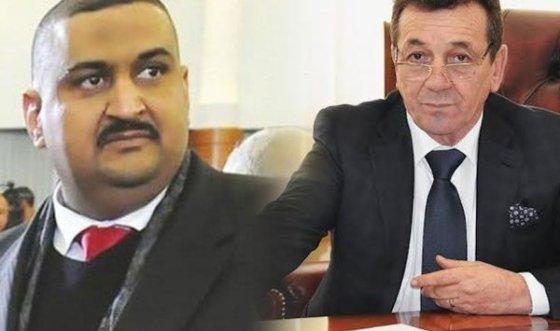 Le sort de Tliba et de Benhamadi scellé demain