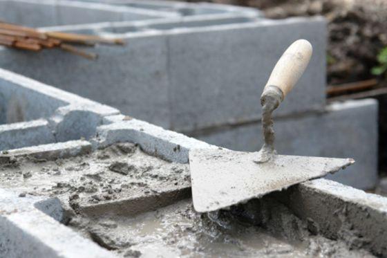Industrie du ciment : Une Conférence internationale en décembre à Alger