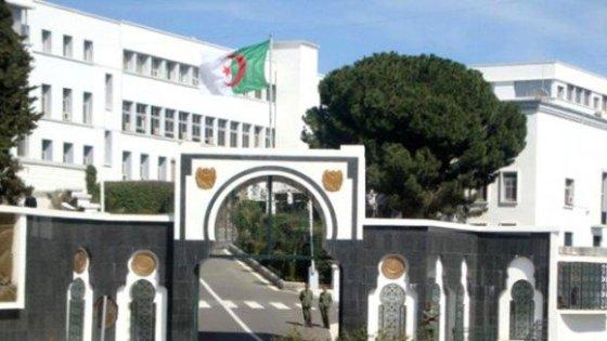 Criminalité : Reddition d'un terroriste à Tamanrasset