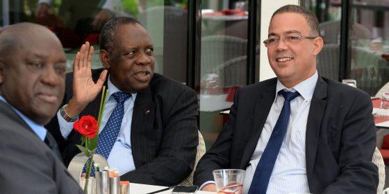 CAN 2015 : Le Maroc refuse de se plier aux décisions de la CAF