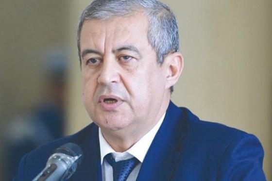 Alliance des agences de presse méditerranéennes