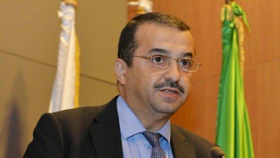 Loi sur les hydrocarbures : Arkab dévoile les grandes lignes