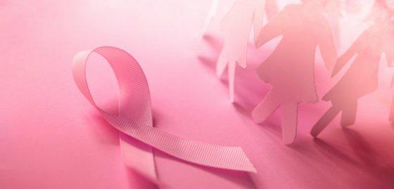 Plus de 14 000 nouveaux cas de cancer du sein : Des spécialistes tirent la sonnette d'alarme