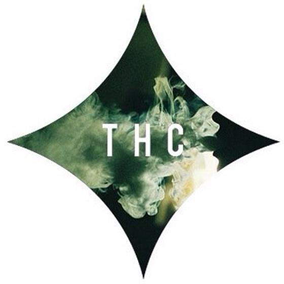 Le THC est consommé par un million d'Algériens