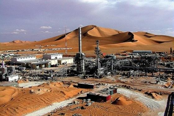 Loi sur les hydrocarbures : Vives critiques de l'OCA