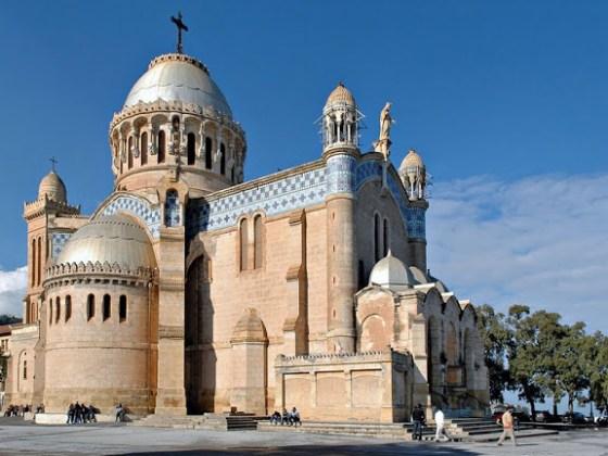 Tizi-Ouzou : Fermeture de deux églises évangéliques
