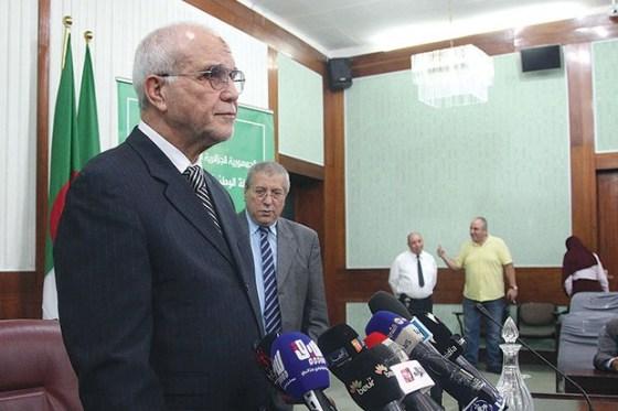 Accusations d'achat de signatures de parrainage : L'ANIE ouvre une enquête