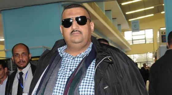 Justice : Baha Eddine Tliba en détention provisoire