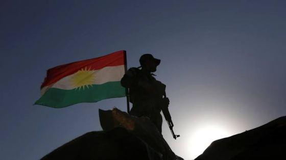 Les Kurdes prêts à se retirer de la frontière syro-turque
