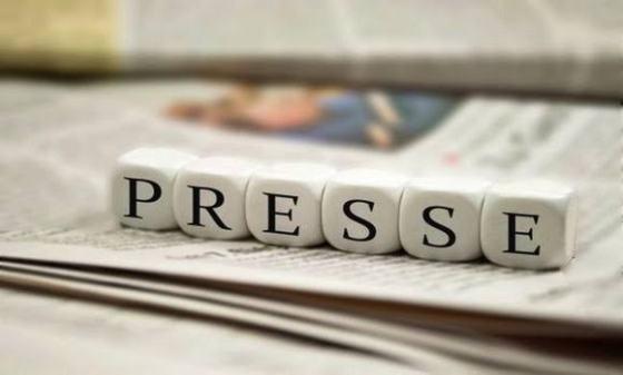 Concours du journaliste professionnel : Le jury attribue son prix spécial à Kamel Cheriti, du Jeune Indépendant