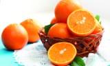 Les bonnes raisons de manger des oranges