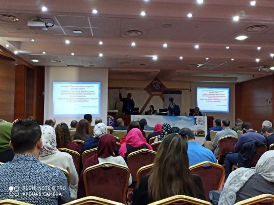 L'Algérie, 5e consommateur de sacs en plastique