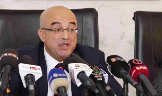 Le projet de loi sur les collectivités territoriales finalisé