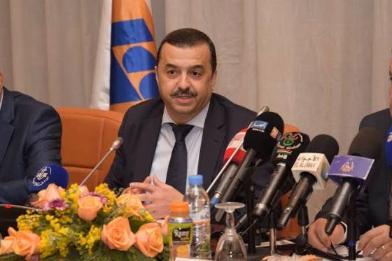 Production et exportation des hydrocarbures : Les mises en garde du ministre de l'Energie