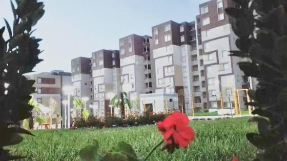 Cité LPP de Sidi Abdallah: Les résidents exigent une clôture