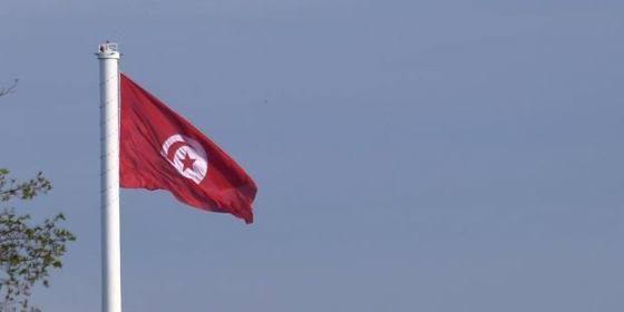 Tunisie : Les libertés individuelles reléguées au second plan