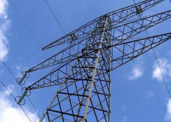 Transition énergétique : La consommation à revoir