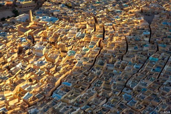 Le Mawlid ennabaoui à Ghardaïa: Entre fête et crise économique