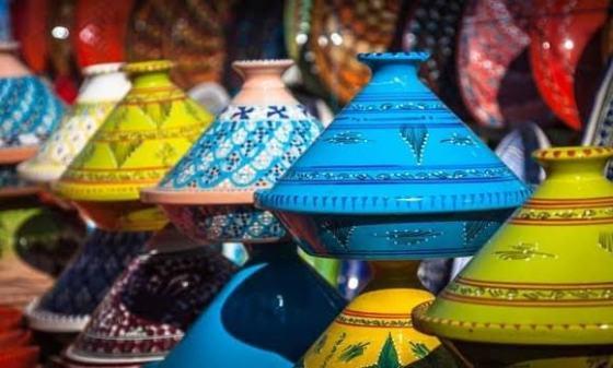 Journée nationale de l'artisan à Médéa : Un salon dédié aux produits du terroir