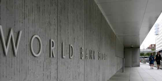 appel à l'expertise de la Banque mondiale pour une subvention sociale
