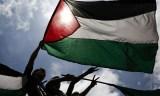 Israël craint une nouvelle intifada, plus importante que les précédentes