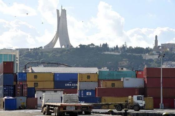 Situation économique : Une phase d'austérité attend les Algériens