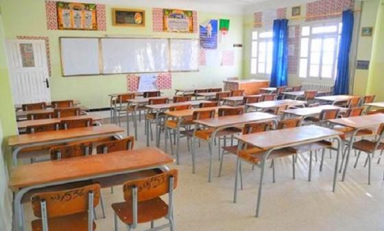 Les enseignants du primaire haussent le ton : Grève cyclique de trois jours par semaine