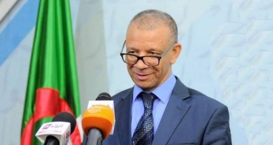 Présidentielle : Abdelkader Bengrina dévoile son programme électoral