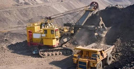 Mines de granite et marbre : Appel d'offre pour l'attribution de 13 permis d'exploration