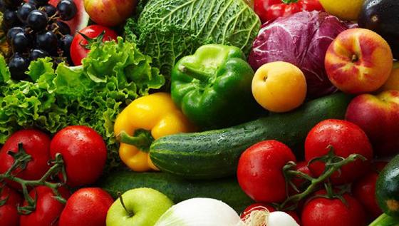 Tizi-Ouzou : Les prix des fruits et légumes à un seuil intolérable