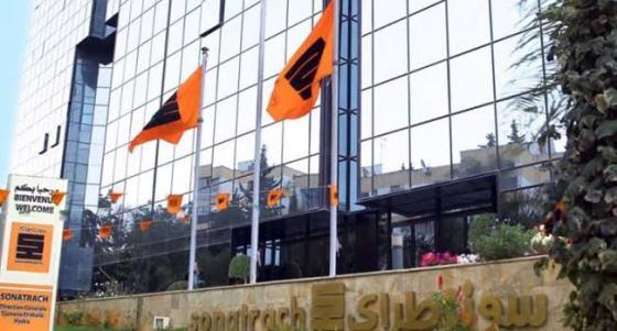 Changements fréquents à la tête de Sonatrach : Une instabilité préjudiciable