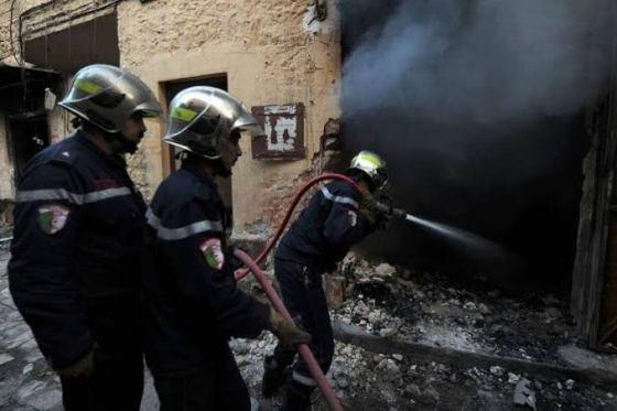 Affaire de l'incendie à la maternité d'El-Oued : Trois condamnations et quatre acquittements