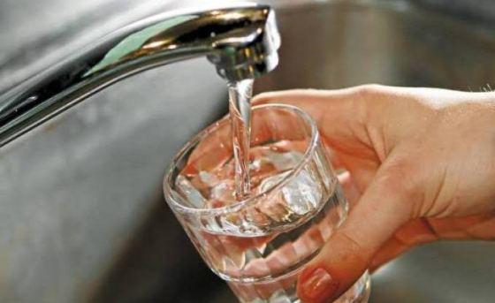 Béjaia : Rétablissement de l'alimentation en eau potable