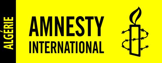 Amnesty International, maladresses et incohérences