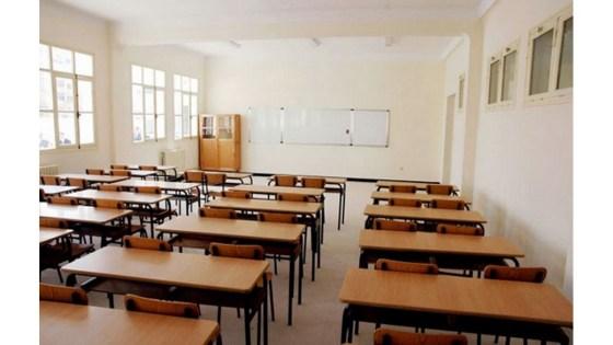 Les enseignants du primaire durcissent leur mouvement