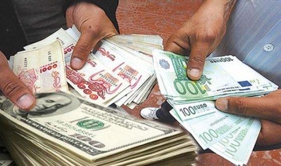 Les candidats promettent de récupérer l'argent volé