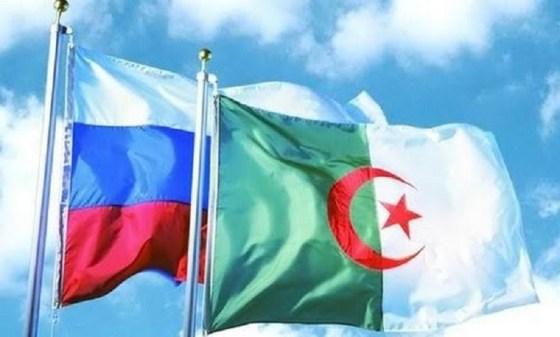 Rencontre d'affaires algéro-russe : Les difficultés des exportateurs débattues