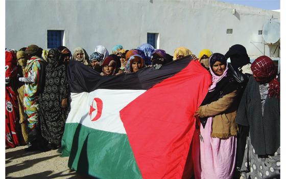 Le discours de M6 «un affront à la paix»