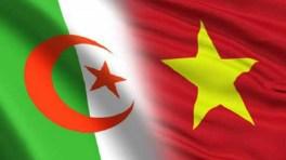 Ingérence du PE : La Chine soutient l'Algérie