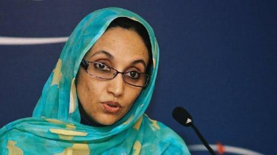 Sahara occidental : Plaidoyer pour la protection des droits de l'homme