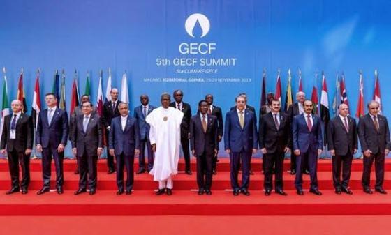 Forum des pays exportateurs du gaz : L'Algérie abritera le 7e Sommet des Chefs d'Etat
