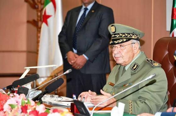 Vote des militaires le 12 décembre : Les clarifications du Ministère de la Défense