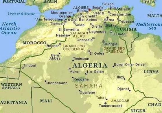 Financement des nouvelles wilayas : Le gouvernement rassure