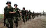 L'OTAN renforce sa présence près des frontières russes