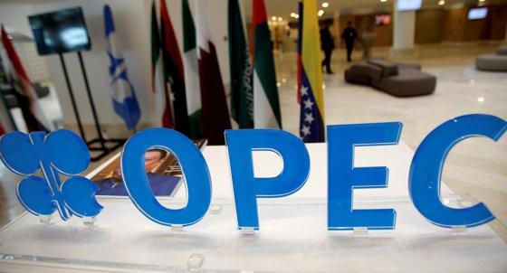 Sommet de l'OPEP : L'Algérie prend la présidence du cartel pour 2020