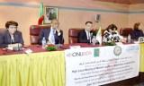 L'expérience algérienne en matière de lutte contre le Sida mise en relief