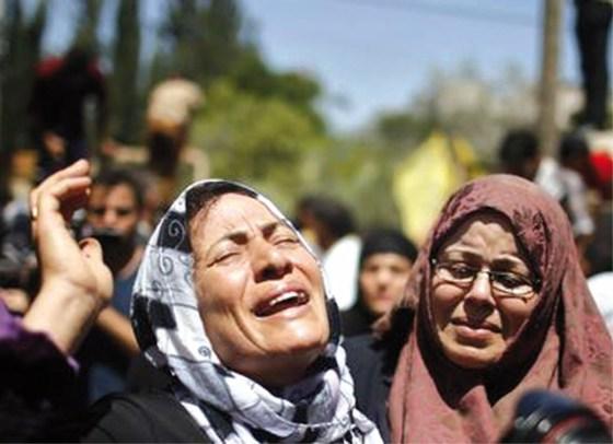 Appui internationale à l'initiative algérienne sur Gaza