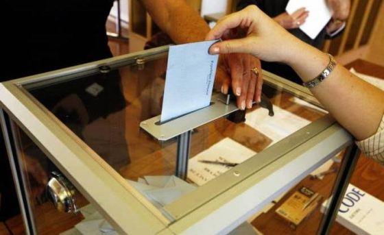 Le vote à l'étranger : Un taux de participation de 20 à 30 %